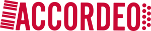 logo-accordeo